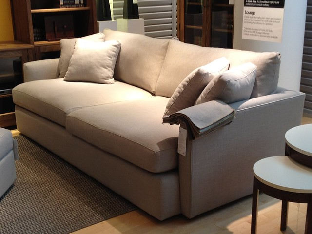 moss studio sofa reviews bed informa bekas bryn alexandra choosing our photo