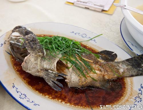 2012.06.21 Wanchai Seafood Street @ Zhuhai-10