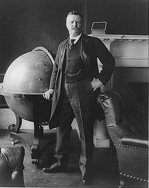 Theodor_Roosevelt