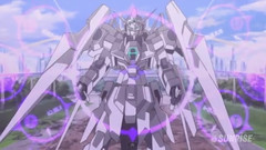 Gundam AGE 2 Episode 28 Chaos in the Earth Sphere Youtube Gundam PH (24)