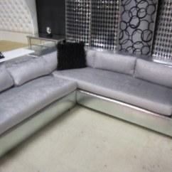 Glam Sofa Storage Bench Singapore Sofas 43 Settees Loveseats Diva Rocker