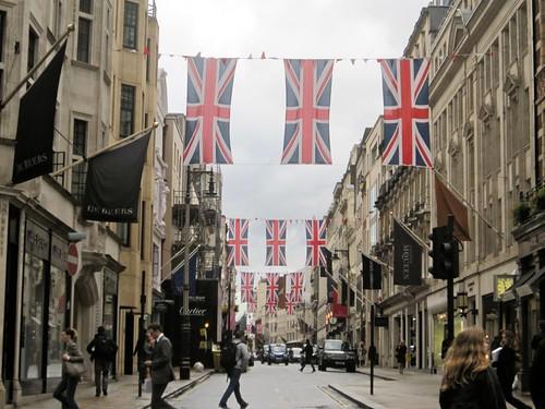 London by Webminkette