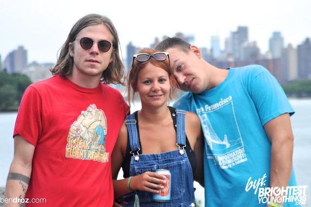 2012-06-24 GOV BALL NYC  2126