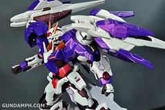 Metal Build Trans Am 00-Raiser - Tamashii Nation 2011 Limited Release (80)
