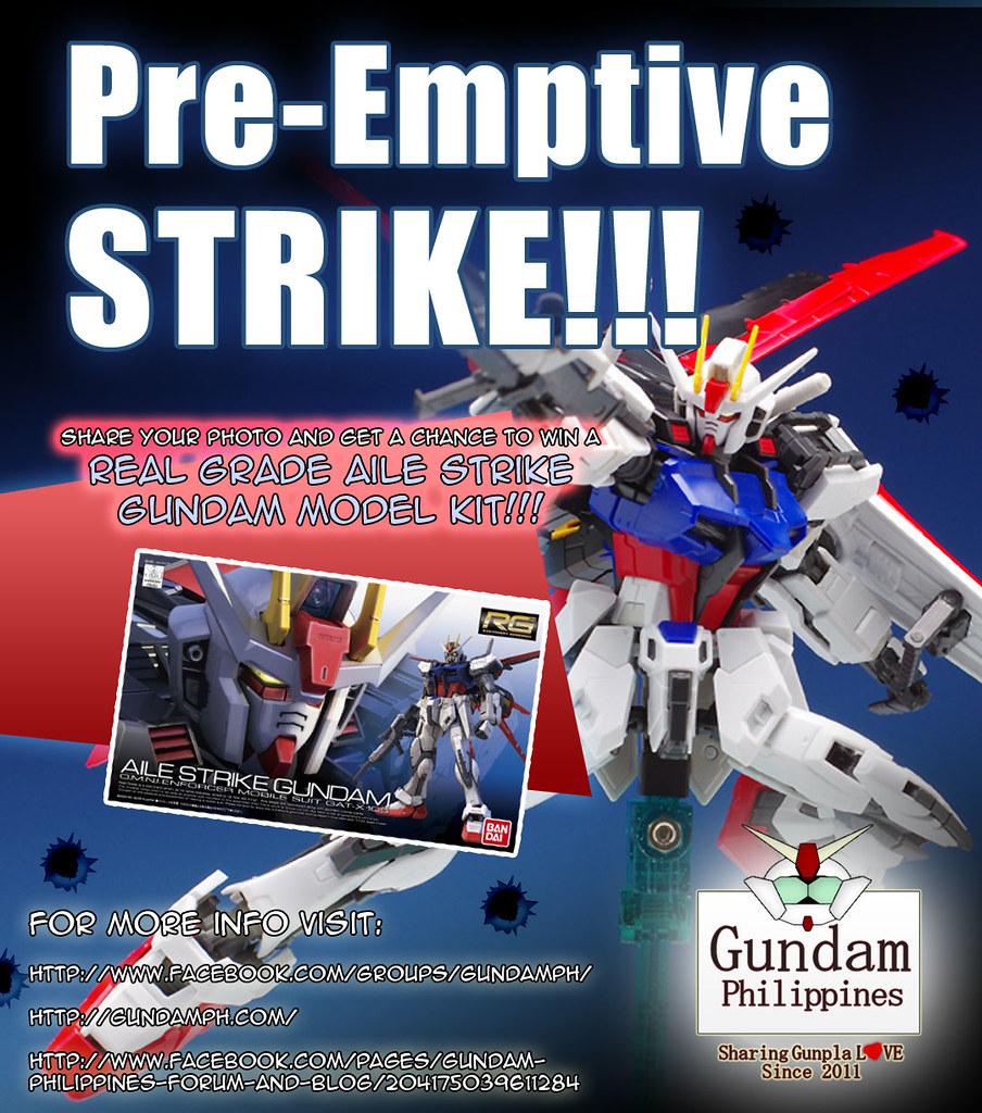 GPH-Contest-Pre-Emptive-Strike
