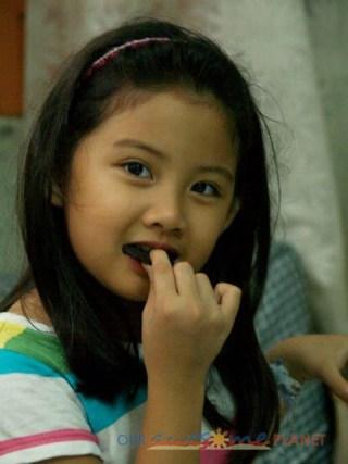Sophia Uy Oreo 4.jpg