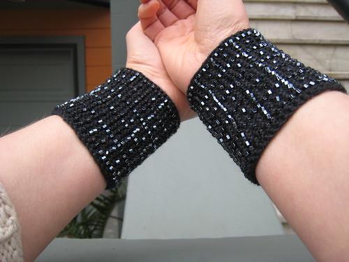 2012_03_19_Natashas_wristlets_1