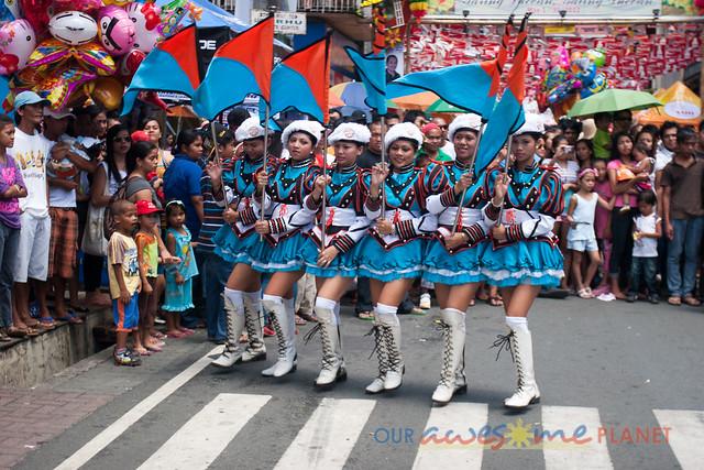 Lucban's Pahiyas Festival-55.jpg