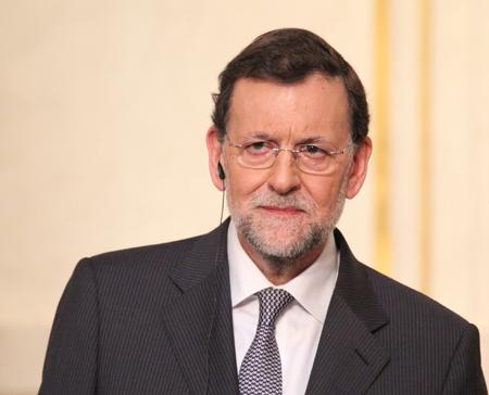 12e23 Rajoy en el Elíseo 1_0148 variante Uti