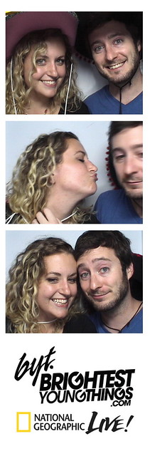 Poshbooth056