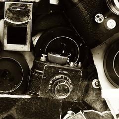 stasi-cameras
