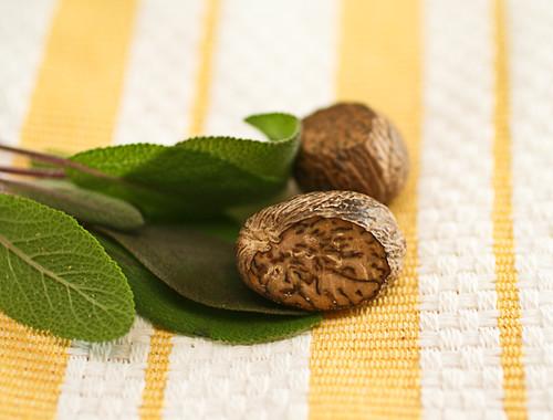 Baked Butternut Ravioli (3 of 6)