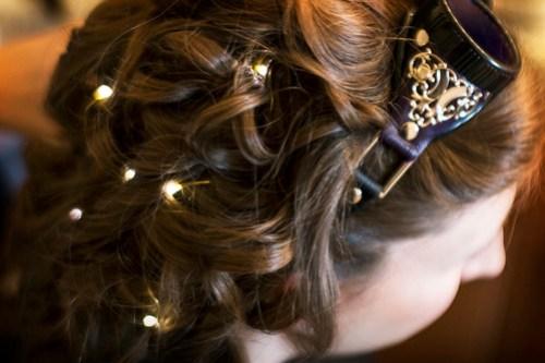hair lights 3