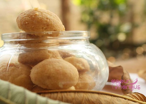 resep biskuit lembut
