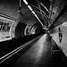 Underground;A series...