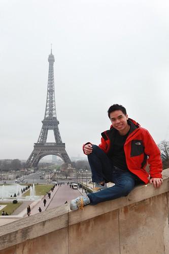 Alex-Eiffel