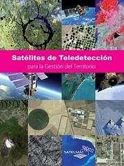 satelites_de_teledeteccion_para_la_gestion_del_territorio