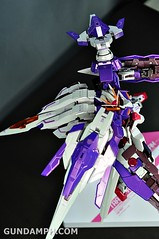 Metal Build Trans Am 00-Raiser - Tamashii Nation 2011 Limited Release (105)