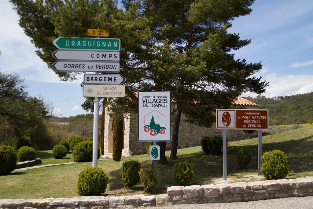 Bargème 20120509-IMG_8674