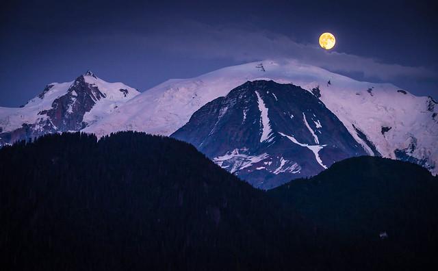 Moon 03