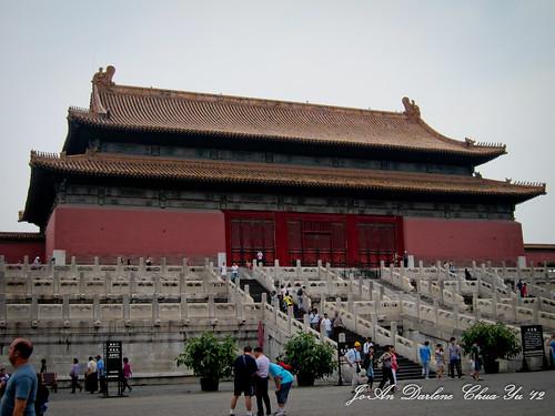 Beijing-0627--39