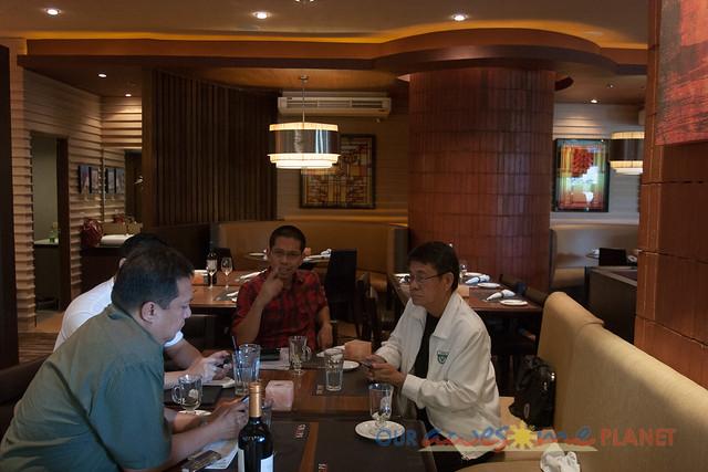 CHOPS Chicago Steakhouse-25.jpg