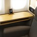 The New First Class Work Desk