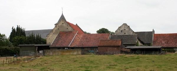 Oud Valkenburg