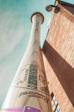 LouisvilleKentucky-3.jpg