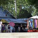 Lucia en el Norte de Tailandia, Viajefilos 152