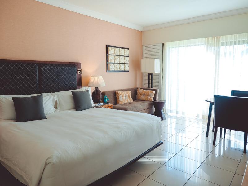 Sofitel-Fiji-Resort-2