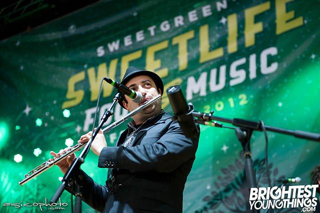 SweetlifeFest-91