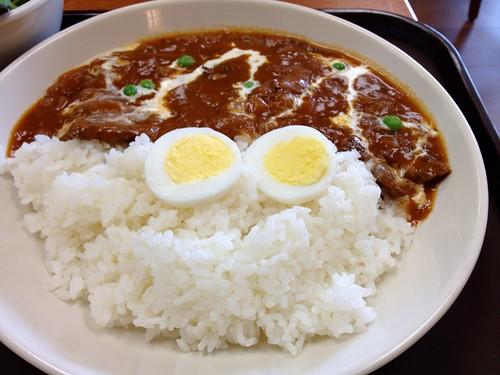 japanese food columbus