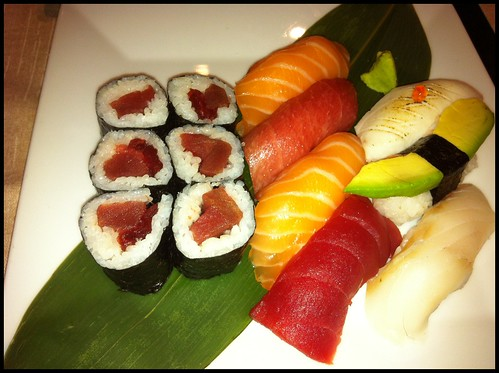 sushi3 janamoto