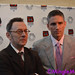 Michael Emerson & Jim Caviezel - 0033