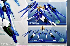 Armor Girls Project Cecilia Alcott Blue Tears Infinite Stratos Unboxing Review (11)