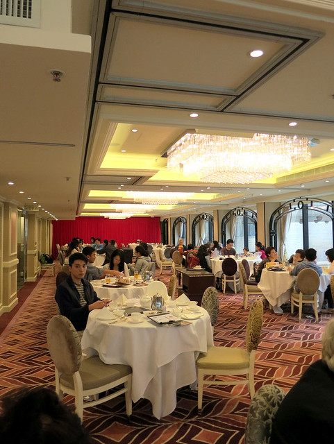 Serenade Chinese Restaurant-007