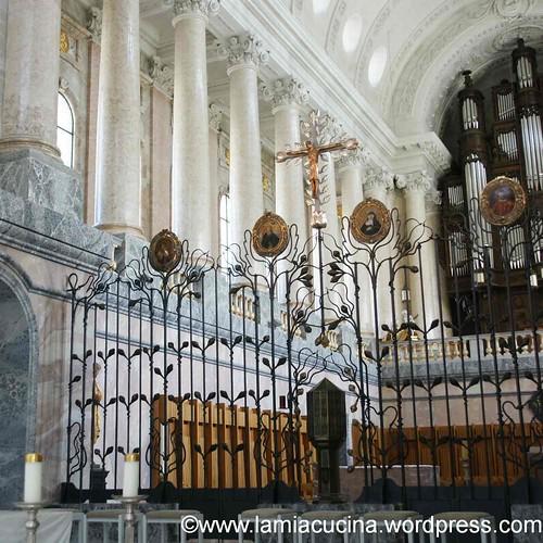 St. Blasien 4_2012 05 14_4968