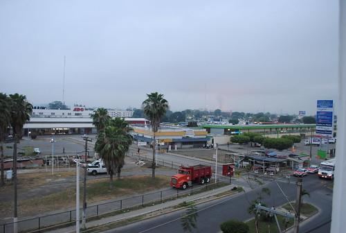 Poza Rica Veracruz 2012