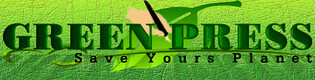 Greenpress Benner.png-