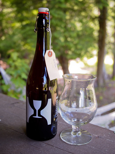 Hill Farmstead Harlan