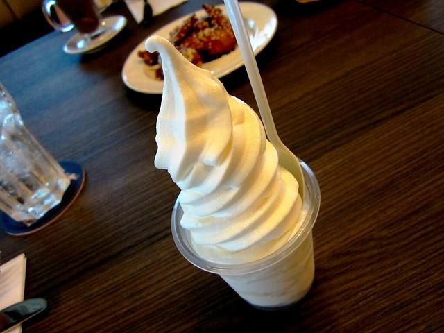 TT ice cream