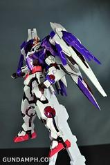Metal Build Trans Am 00-Raiser - Tamashii Nation 2011 Limited Release (77)