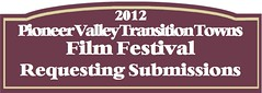 Transition Film Festival