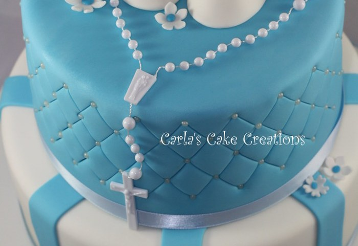 Carlas Cake Creationss Most Interesting Flickr Photos Picssr