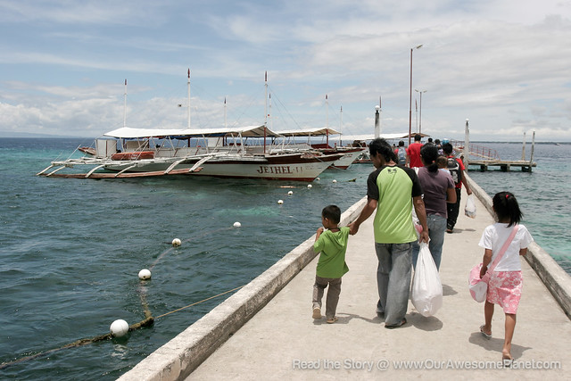 George Tapan Sumilon (Back to Manila)-5.jpg