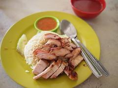 Restoran Yit Sieang