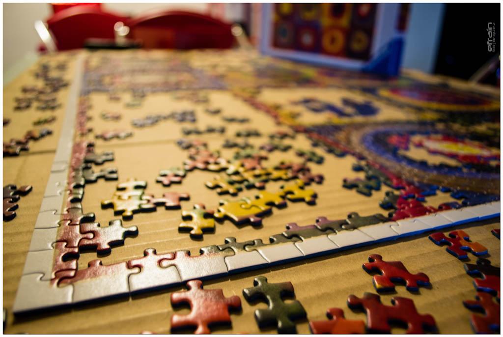 2012-06-28: Puzzled