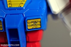 1-200 RX-78-2 Nissin Cup Gunpla 2011 OOTB Unboxing Review (46)