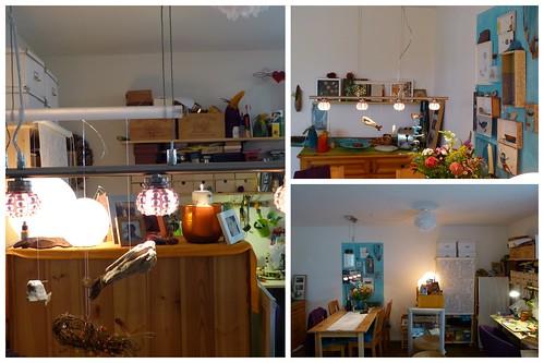 Werkstatt 2012-07-221